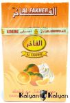 Табак Аль фахер 50гр