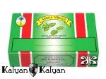 Табак 50гр Nakhla